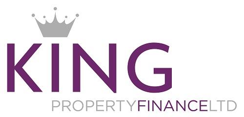 King Property Finance Ltd Logo
